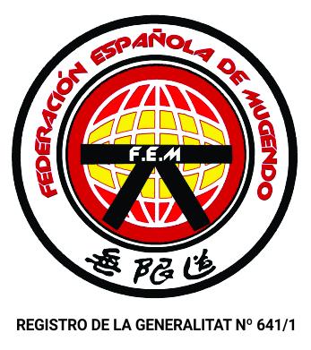 Federación Española de Mugendo